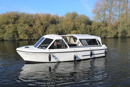 Ensign 21 for sale in United Kingdom for £59,950