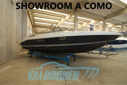 Airon Marine AIRON 278 for sale in Italy for €39,000 (£32,654)