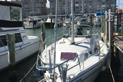 Catalina 309 for sale in United States of America for $61,900 (£49,857)