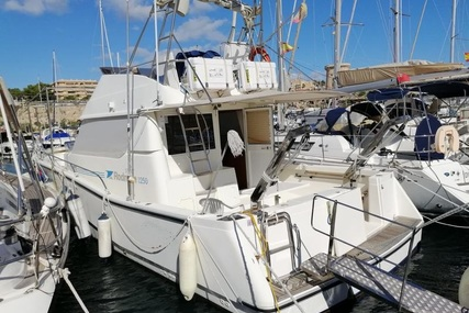 Rodman 12.50 for sale in  for €119,000 (£108,141)