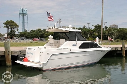 Bayliner 2452 Ciera Classic for sale in United States of America for $20,000 (£15,432)