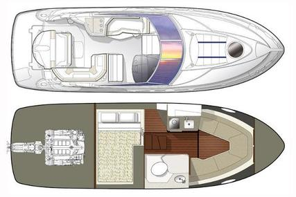 Monterey 295 Sport Yacht for sale in United Kingdom for £89,950
