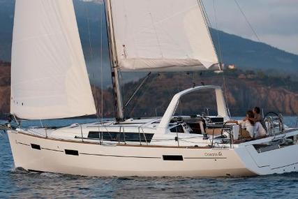 Beneteau Oceanis 41 for sale in United States of America for $228,754 (£177,226)