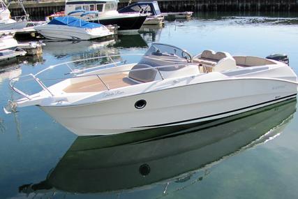 Karnic 2452 Sundeck for sale in United Kingdom for £29,995