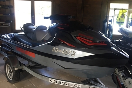 Sea-doo RXT-X for sale in United Kingdom for £14,400
