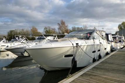 Sealine SC35 for sale in United Kingdom for £139,950 ($180,253)