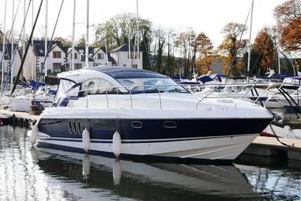 Fairline Targa 38 for sale in United Kingdom for £229,000