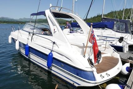 Bavaria Yachts 300 Sport for sale in United Kingdom for £49,995