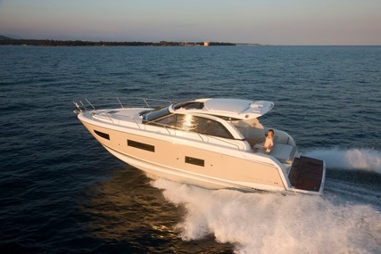 Jeanneau Leader 40 for sale in Malta for £299,000