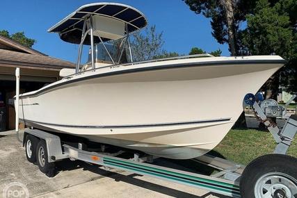 Sea Hunt Triton 212 for sale in United States of America for $26,750 (£20,364)