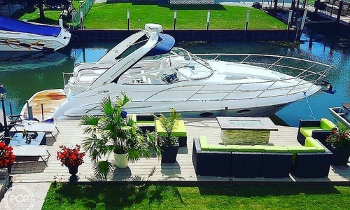 Image of Doral 330 SE for sale in United States of America for $59,900 (£45,539) Chesterfield, Michigan, United States of America