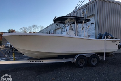Mako 241 for sale in United States of America for $53,400 (£41,396)