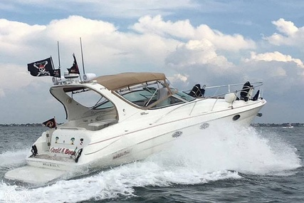 Wellcraft 3300 Martinique for sale in United States of America for $66,700 (£50,736)