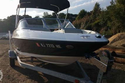 Bayliner 170 Outboard for sale in United States of America for $17,000 (£12,944)