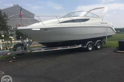 Bayliner 2855 Ciera DX/LX Sunbridge for sale in United States of America for $33,400 (£25,348)