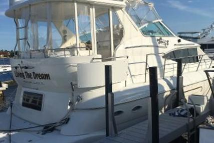 Cruisers Yachts Motor yacht for sale in United States of America for $159,999 (£122,963)
