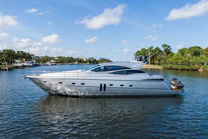 Pershing for sale in United States of America for $729,000 (£567,890)