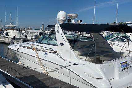 Sea Ray 370 Sundancer for sale in United States of America for $72,500 (£55,453)