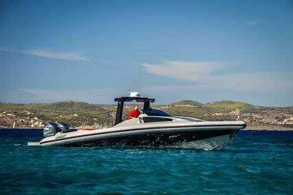 Skipper 42 Desire for sale in United Kingdom for €342,000 (£308,005)
