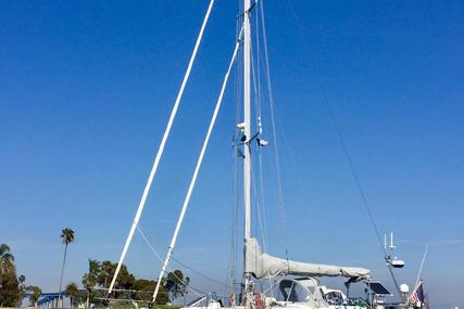 Stevens 40 ft Cutter for sale in United States of America for $79,500 (£61,930)