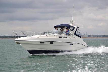 Sealine S34 for sale in United Kingdom for £67,500