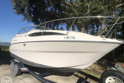 Bayliner 245 for sale in United States of America for $20,650 (£15,934)