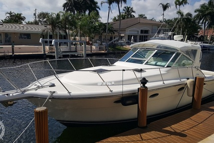 Tiara 3500 Open for sale in United States of America for $135,000 (£104,169)