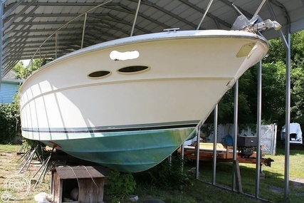 Sea Ray 390 for sale in United States of America for $20,000 (£14,195)