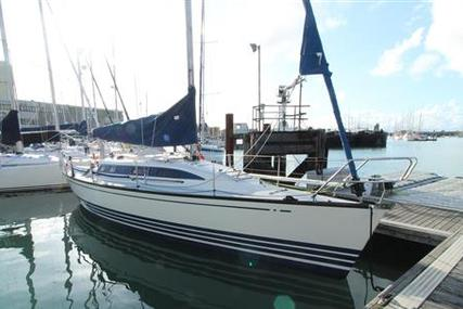 X-Yachts X-332 for sale in United Kingdom for £50,000