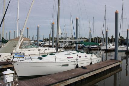 Beneteau Oceanis 321 for sale in United States of America for $49,500 (£38,104)