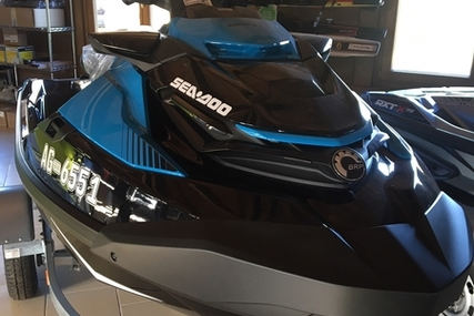 Sea-doo rxt 230 for sale in United Kingdom for £14,499