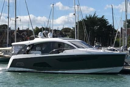 Sealine C530 for sale in United Kingdom for £695,000