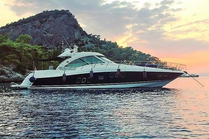 Sea Ray 605 SUNDANCER for sale in Turkey for $650,000 (£503,583)