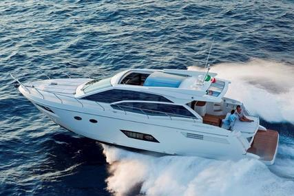 Absolute 53 STY for sale in Turkey for €410,000 (£345,875)