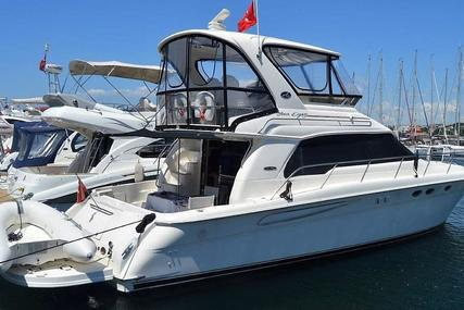 Sea Ray 480 Sedan Bridge for sale in Turkey for $195,000 (£148,265)
