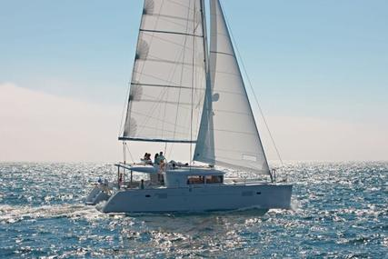 Lagoon 450 for sale in Turkey for €479,000 (£399,753)