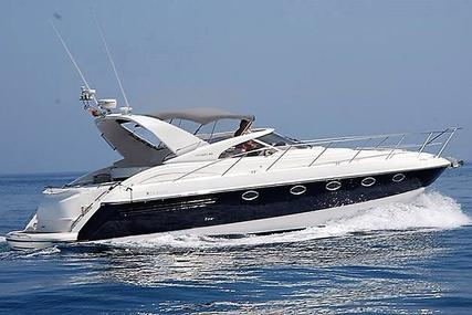 Fairline Targa 43 for sale in Turkey for €135,000 (£115,711)