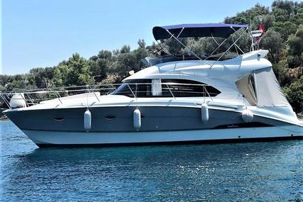 Beneteau Antares 42 for sale in Turkey for €195,000 (£166,958)