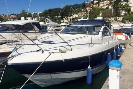Fairline Targa 38 for sale in Turkey for €150,000 (£128,568)