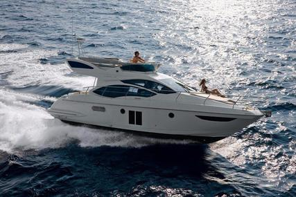 Azimut Yachts 38 for sale in Turkey for €250,000 (£214,048)