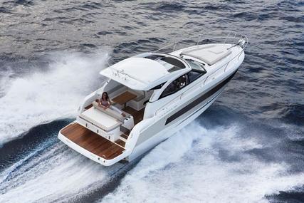 Jeanneau Leader 36 for sale in Turkey for €195,000 (£166,396)