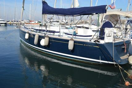 Grand Soleil 37 for sale in Turkey for €86,500 (£74,080)