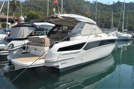 Bavaria Yachts S 36 for sale in Turkey for €175,000 (£149,330)