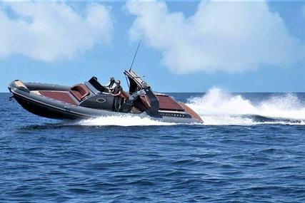 stilmar 34 Cabin for sale in Turkey for €105,000 (£89,997)