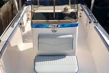 Sea Hunt Triton 202 for sale in United States of America for $23,750 (£18,066)