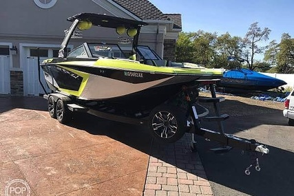 Tige RZX22 for sale in United States of America for $107,300 (£83,423)