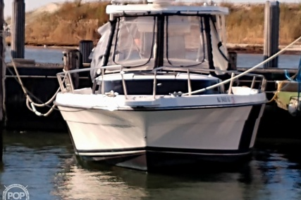 Luhrs 290 Tournament for sale in United States of America for $18,500 (£14,408)