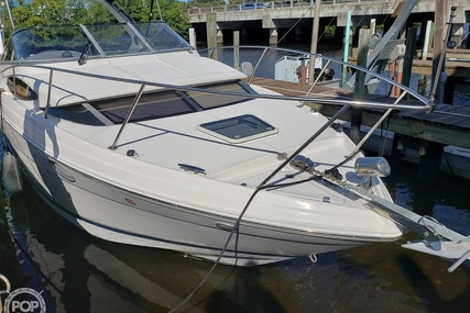 Regal 2860 Window Express for sale in United States of America for $47,900 (£36,465)