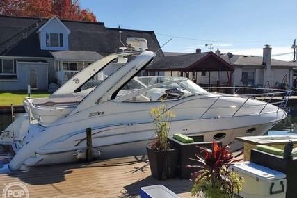 Doral 330 SE for sale in United States of America for $70,000 (£53,247)