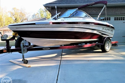 Tahoe Q4 Super Sport for sale in United States of America for $15,650 (£11,904)